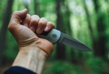 Photo of Top 10 Best Tactical Knives