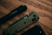 Photo of Survival Tips – How To Build The Best EDC Kit