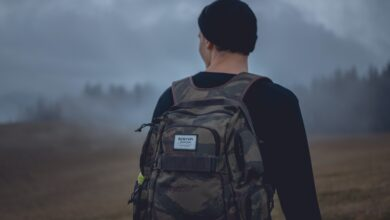 Photo of Survival Tips – How To Build The Best Bug Out Bag