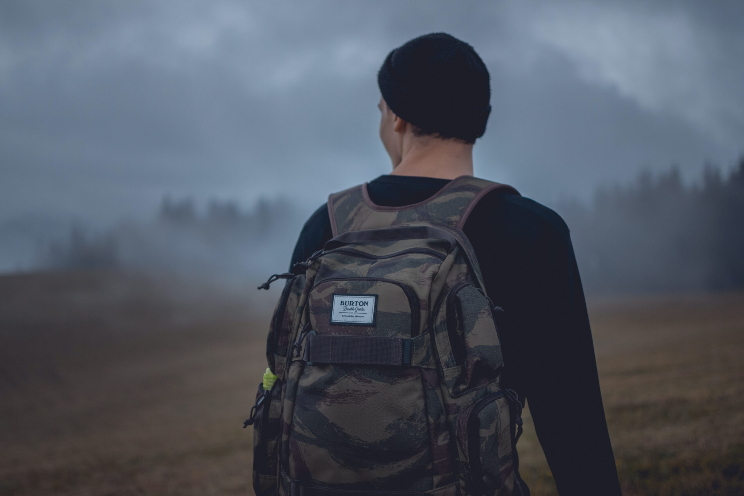 Survival Tips - How To Build The Best Bug Out Bag